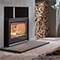 Brochure Stoves and fireplaces